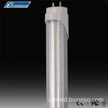hot sell t8 led tubes ce rohs fcc for restaurant&hospital&home