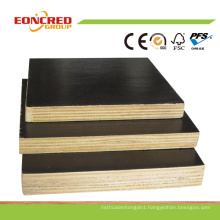 on Sale Film Faced 18mm Formwork Plywood