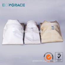 air dust filter socks filter bag