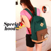 2014 durable Colorful leisure bag