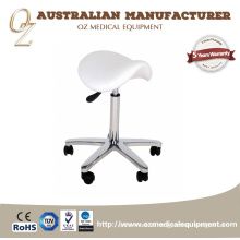 Medical Equipment Dentist Stool Portable Doctor Stool Nursing Medical Bar Stool
