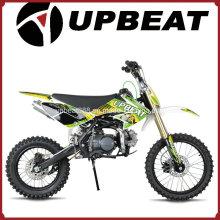 Upbeat Cheap 125cc Dirt Bike Lifan Pit Bike 125cc Cross Bike