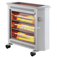 factory of electric room heater