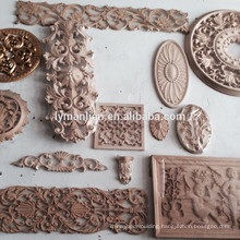 hand carved wood moulding hand carving wood crafts