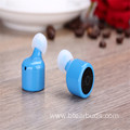 X1T Mini Bluetooth Earphones With Bluetooth 4.2