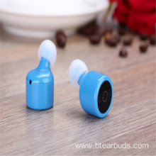 Wholesale Noise Cancelling Twin Wireless Earphone