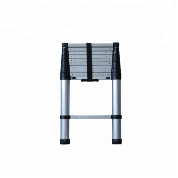 MEHRZWECKLEITER Kombinationsseite Schritt 4.75m hoch & 2x Gerüstplatten UND 1x Regal