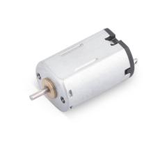 Micro motor elétrico do RPM da alta velocidade 3v mini motor