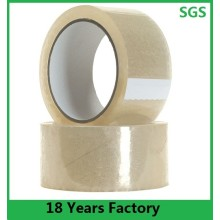 Brown Carton Sealing Tape / Packing Tape