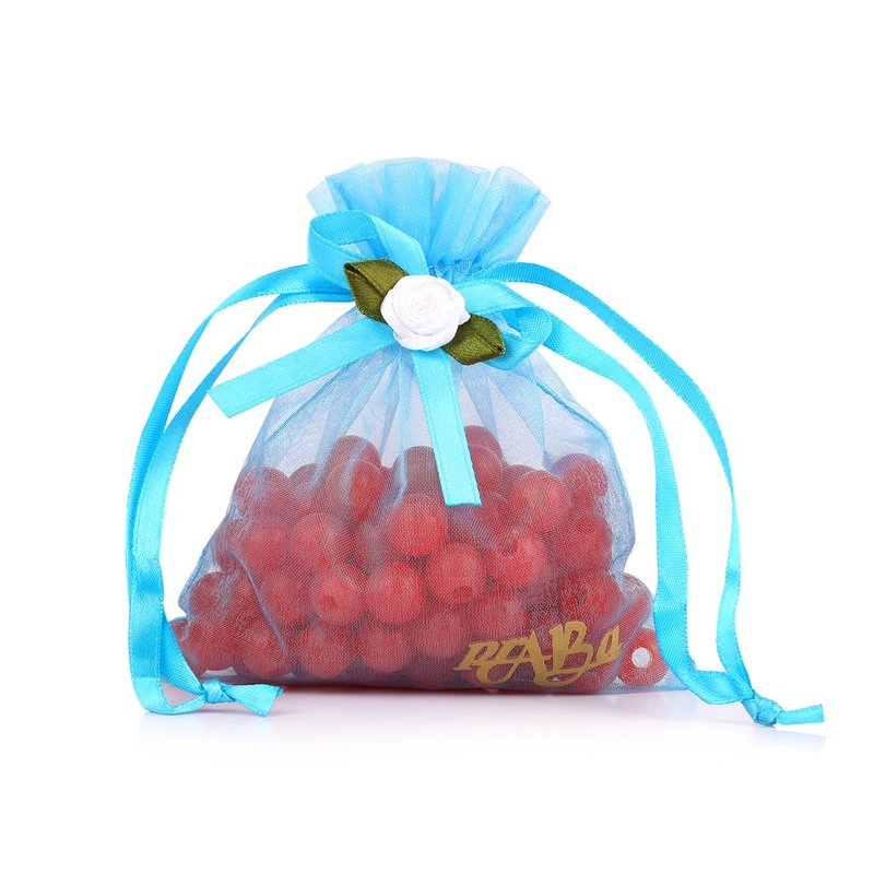 Stylish Gift Organza Bag