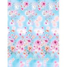 Оптовая 100% хлопчатобумажная ткань для домашнего текстиля