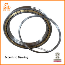 Oil Pump Parts Eccentric Bearing