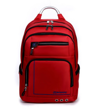 Sport Shoulder Laptop Backpack