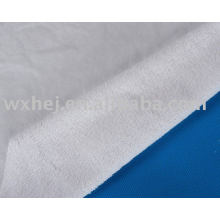 Anti-Bacteria Allergy Prevent Waterproof Comfortable Terry fabric
