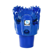 2015 hot sale 10 5/8 inch IADC517 tricone rock bit for water well drilling