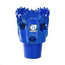 2015 горячие продажи 10 5/8 дюйма IADC517 трехшарошечные бит для бурения скважин на воду