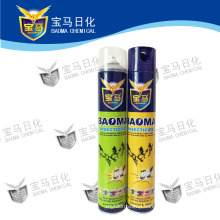 Baoma Insect Killer Spray