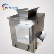 Automatic Low Price Fish Fillet Machine For Sale