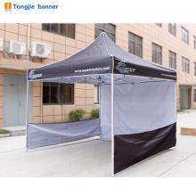 Wholesale tente auvent dans un style arabe