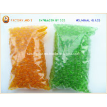 Glass Ball and Glass Bead Manufacturer