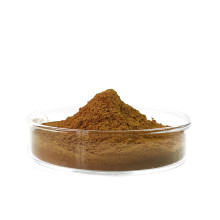 Factory Supply Price Fenugreek Seed Extract Powder