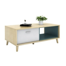 Good Quality Chinese Tea Table