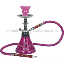 Hookah, shisha, narguilé, fumando tubos MM100-B