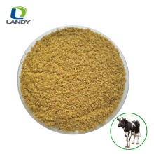 CLORUA CHOLINE FEED GRADE CHOLINE CHLORIDE FOR DAIRY CATTLE