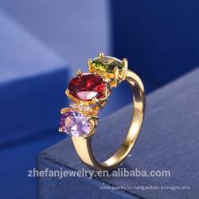 2018 мода цены платиновое кольцо в Пакистане золотое кольцо