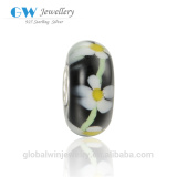 Yiwu Factory Direct Wholesale Vintage Murano Beads