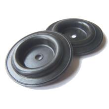Pompe à diaphragme ARO Pièces de rechange Ingersoll-Rand Blagdon