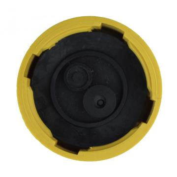 Coolant Recovery Tank Cap 93220885 for Opel