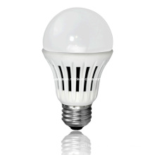 Dimmable LED A25 Global Bulb Light with E26 Base