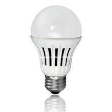 10W / 13W Dimmable A25 de lâmpada LED com ETL / cETL