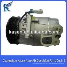 Compresor de aire acondicionado para CHEVROLET CORSA CLASSIC CELTA 2002-2008 OE # 93381741
