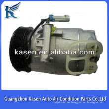 auto a/c compressor for CHEVROLET CORSA CLASSIC CELTA 2002-2008 OE# 93381741
