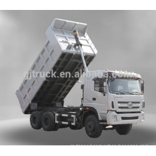 10 wheel dump truck capacity 31-40T for sale