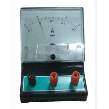 Amperímetro de alta qualidade para venda
