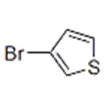 3-Bromothiophene CAS 10023-11-7