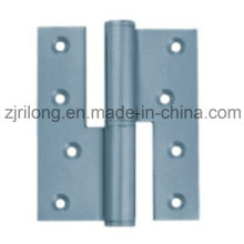 Lift-off Hinge for Door& Window Decoration Df 2015