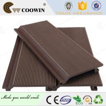 Prefabricate casa panel sándwich exterior de segunda mano