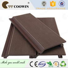 Prefabricate house exterior sandwich panel second hand
