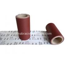 D-Wt Craft Paper Aluminum Oxide Sandpaper