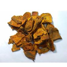 chinesischer Rhabarber Decoction Stück Tee
