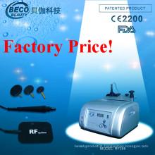 Monopolar RF Slimming Equipment (RF395)