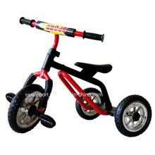 El bebé al por mayor del precio Smart Trike para la venta (SNTRB2-5)