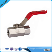 high quality ball cock fill valve in china