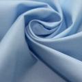 Polyester-Baumwolle-Viskose-Mischgewebe