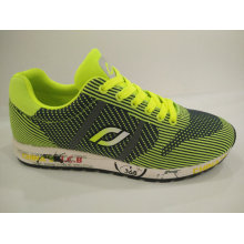 Women′s Casual Shoes Fashion Athletic Running Shoes