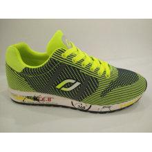 Модные спортивные кроссовки